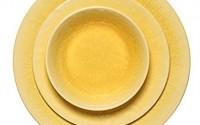 Melange-12-Piece-100-Melamine-Dinnerware-Set-Crackle-Collection-Shatter-Proof-and-Chip-Resistant-Melamine-Plates-and-Bowls-Color-Sunflower-Dinner-Plate-Salad-Plate-Soup-Bowl-4-Each-15.jpg