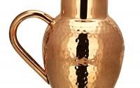 RUSTIK-CRAFT-Pure-Copper-Matki-Jug-1100-Ml-33-ounce-Capacity-520-Grams-set-of-1-32.jpg