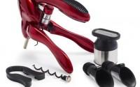 Rabbit-Professional-6-Piece-Wine-Tool-Kit-by-Metrokane-W6021SLT-Red-16.jpg