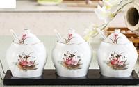 Spice-jars-Ceramic-canisters-Ceramic-coffee-canister-Ceramic-jar-Spice-organizer-A-12.jpg