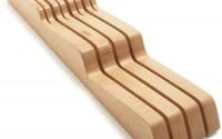 Sur-La-Table-7-Slot-In-Drawer-Knife-Block-8000NL-27.jpg