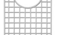 Blanco-224406-Grid-Fits-Precision-16-Inch-undermount-sinks-Stainless-Steel-19.jpg