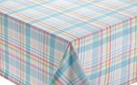 Easter-Basket-Plaid-Tablecloth-60-x-84-21.jpg