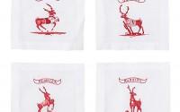 Juliska-Country-Estate-Reindeer-Games-Team-Sports-Cocktail-Coasters-Set-4-32.jpg