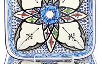 Le-Souk-Ceramique-TIB37-Stoneware-Square-Plates-Set-of-4-Tibarine-33.jpg