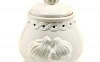 Norpro-White-Stoneware-Garlic-Keeper-Off-White-6.jpg