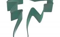 Palm-Tree-Green-Poly-Resin-Tin-Cookie-Cutter-3-75-Pr1286g-44.jpg