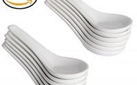 StarPack-Premium-12-Piece-Ceramic-Asian-Soup-Spoon-Appetizer-Spoon-Set-Bonus-Cooking-Tips-PDF-8.jpg