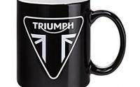 Triumph-Motorcycles-Logo-Mug-27.jpg