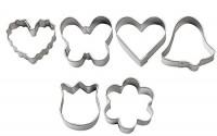 Wilton-Mini-Romantic-Metal-Cookie-Cutter-Set-9.jpg
