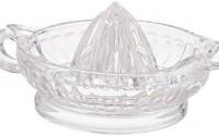 Glass-Manual-Citrus-Juicer-5-Inch-13.jpg