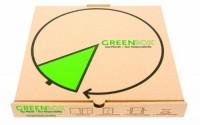 GreenBox-Pizza-Box-12-3-8-Length-x-12-3-8-Width-x-2-3-16-Height-Kraft-Pack-of-50-32.jpg
