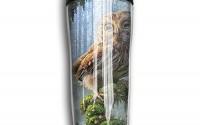 Smilling-Owl-Cute-Coffee-Mug-Custom-Tea-Cup-Insulated-Travel-Mug-Christmas-Gift-350ml-39.jpg