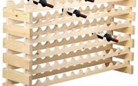 Topeakmart-72-Bottles-Holder-Wine-Rack-Stackable-Storage-6-Tiers-Solid-Wood-Display-Shelves-19.jpg