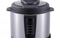 1000-Watt-6-Quart-Electric-Pressure-Cooker-Slow-Cooker-Rice-Cooker-Stainless-Steel-8.jpg