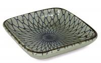 4-Pcs-Japanese-3-5-Square-Porcelain-Sushi-Soy-Sauce-Dipping-Dish-Plates-Blue-Net-Design-12.jpg