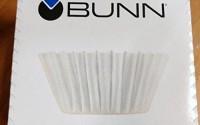 BUNN-BCF100-B-100-Count-Basket-Filter-2-Pack-41.jpg
