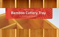 Bamboo-Cutlery-tray-Silverware-Organizer-5-compartment-by-Utopia-Kitchen-6.jpg