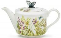 Majestic-Meadow-Butterfly-Porcelain-Teapot-18.jpg