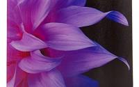 McAulay-Arts-Glass-Cutting-Board-Pink-Dahlia-15-25-x-11-25-7.jpg