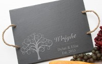 Personalized-Cheese-Board-Slate-Custom-Engraved-Slate-Cheese-Board-Ornamental-Tree-Design-18-Personalized-Wedding-Gifts-Anniversary-Gift-Housewarming-Gift-Bridal-Shower-Gifts-7.jpg