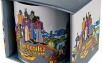 The-Beatles-Yellow-Submarine-Mug-45.jpg