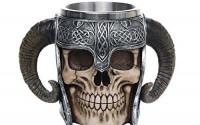 Viking-Skull-of-Valhalla-Warrior-Mug-Tankard-13oz-8.jpg