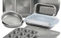 Circulon-Total-Nonstick-Bakeware-Set-10-Piece-5.jpg