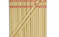 Joyce-Chen-30-0043-Bamboo-Table-Chopsticks-9-inch-10-Pairs-36.jpg