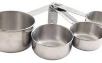 Norpro-Stainless-Steel-Measuring-Cups-38.jpg
