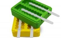 Popsicle-Molds-Ice-Pop-Molds-Maker-Set-of-2-16.jpg