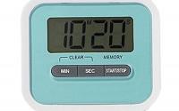Utility-Mini-Electronic-Digital-Timer-Kitchen-Timer-Blue-19.jpg