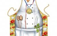 Master-Chef-Kitchen-Apron-100-Polyester-7.jpg