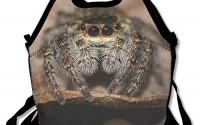 Cute-Tarantula-Spider-Animal-Lunch-Box-Tote-Bag-Cool-3.jpg