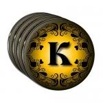 Elegant-Letter-K-Initial-Fancy-Gold-Black-Acrylic-Coaster-Set-of-4-38.jpg