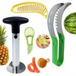 Homate-Fruit-Slicer-Set-of-5-Fruit-Knives-Set-for-Watermelon-Slicer-Pineapple-Corer-Banana-Slicer-Avocado-Slicer-and-Orange-Peeler-Innovative-Kitchen-Tool-Gadgets-23.jpg