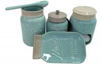 Mason-Jar-Ceramic-5-Piece-Kitchenware-Set-Turquoise-42.jpg