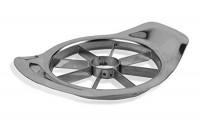 Sky-Fish-Stainless-Steel-Fruit-Slicer-Apple-Cutter-Corer-8-Blades-Apple-Slicer-Corer-Pear-Cutters-Apple-Slicer-Peeler-Cut-Tool-30.jpg