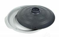 UPIT-Korean-BBQ-Grill-Pan-Plate-for-home-Caldron-Lid-Shape-1ea-Black-24.jpg