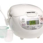 Zojirushi-NS-ZCC18-10-Cup-Neuro-Fuzzy-Rice-Cooker-1-8-Liters-Premium-White-13.jpg