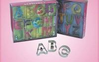 Alphabet-Cookie-Cutter-Set-Deluxe-29.jpg
