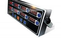 BT-LED-Digital-Kitchen-Countdown-Timer-with-8-Channels-Cooks-Reminder-for-Fryers-Restaurant-11.jpg