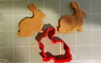 Bunny-Rabbit-Cookie-Cutter-2-Inch-14.jpg