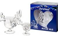 Christmas-Moose-Mug-with-Moose-Shot-Glass-Gift-Boxed-Combo-Pack-Safer-Than-Glass-3.jpg