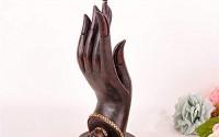 DOUYA-Tealight-Hand-Candle-Holder-Modern-Vintage-Mumluk-Wood-Candlestick-Holderswedding-Decoration-Jaulas-Decorativas-54.jpg