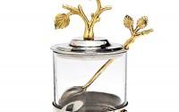 Godinger-Silver-Art-Leaf-Jam-Jar-With-Spoon-0.jpg