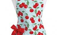 Jessie-Steele-Kitchen-Cherry-Josephine-Apron-2.jpg