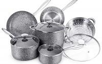 MICHELANGELO-Granite-Cookware-Set-10-Piece-Ultra-Nonstick-Pots-and-Pans-Set-with-Stone-Derived-Coating-Stone-Cookware-Set-Nonstick-Include-8Qt-Stock-Pot-Steamer-Insert-10-Piece-Renewed-21.jpg