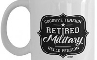 Retired-Military-Mug-Funny-Retirement-Gag-Gifts-for-Women-Men-Dad-Mom-Retirement-Coffee-Mug-Gift-Retired-Mugs-for-Coworkers-Office-Family-Unique-Novelty-Ideas-for-Her-Him-32.jpg