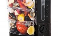 Wolfgang-Puck-1400-Watt-BPA-Free-3-Tier-Rapid-Food-Steamer-Essential-Series-27.jpg